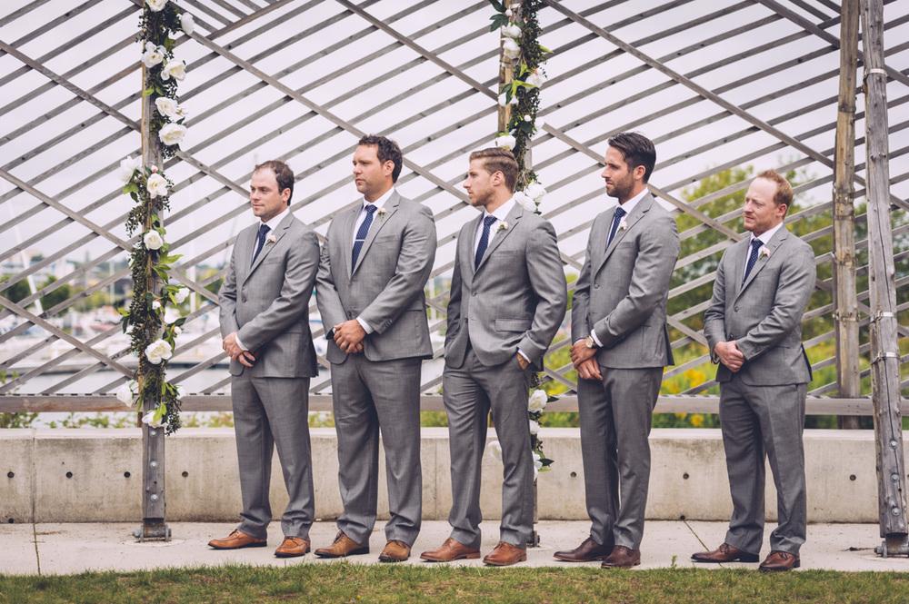 brent_steph_wedding_blog82.jpg