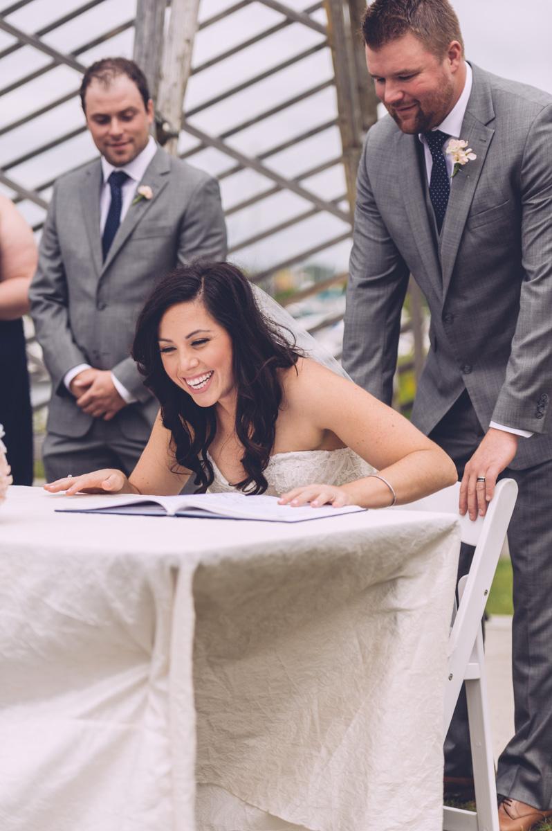 brent_steph_wedding_blog84.jpg