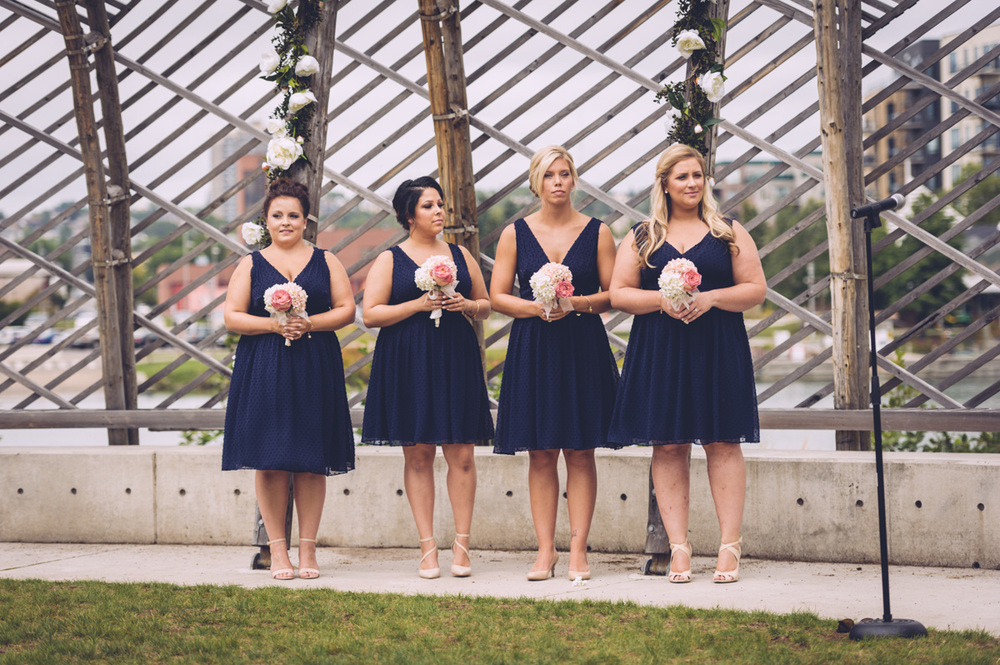 brent_steph_wedding_blog85.jpg
