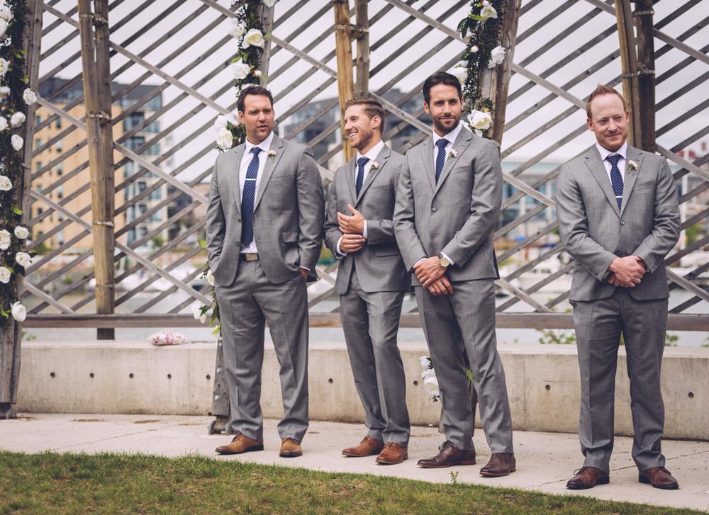 brent_steph_wedding_blog86.jpg