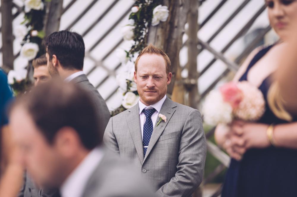 brent_steph_wedding_blog89.jpg