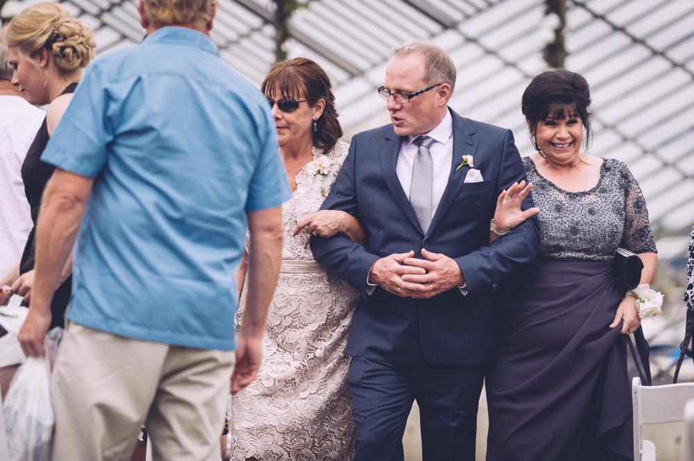 brent_steph_wedding_blog91.jpg