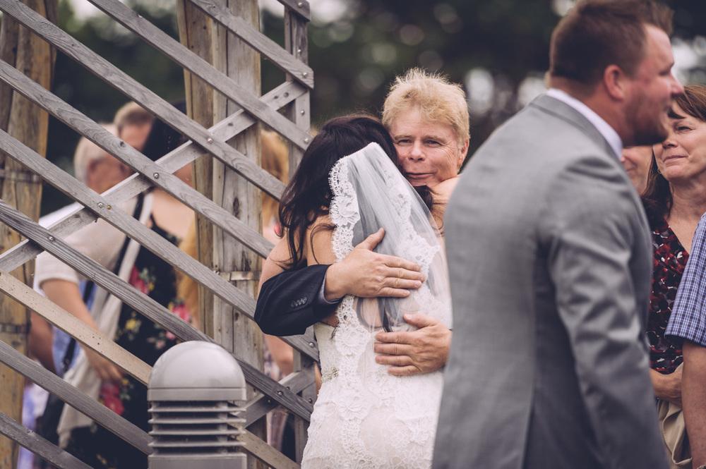 brent_steph_wedding_blog92.jpg