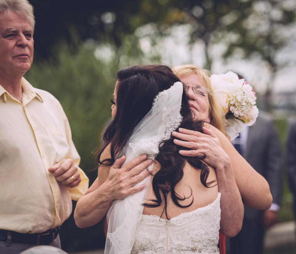 brent_steph_wedding_blog95.jpg