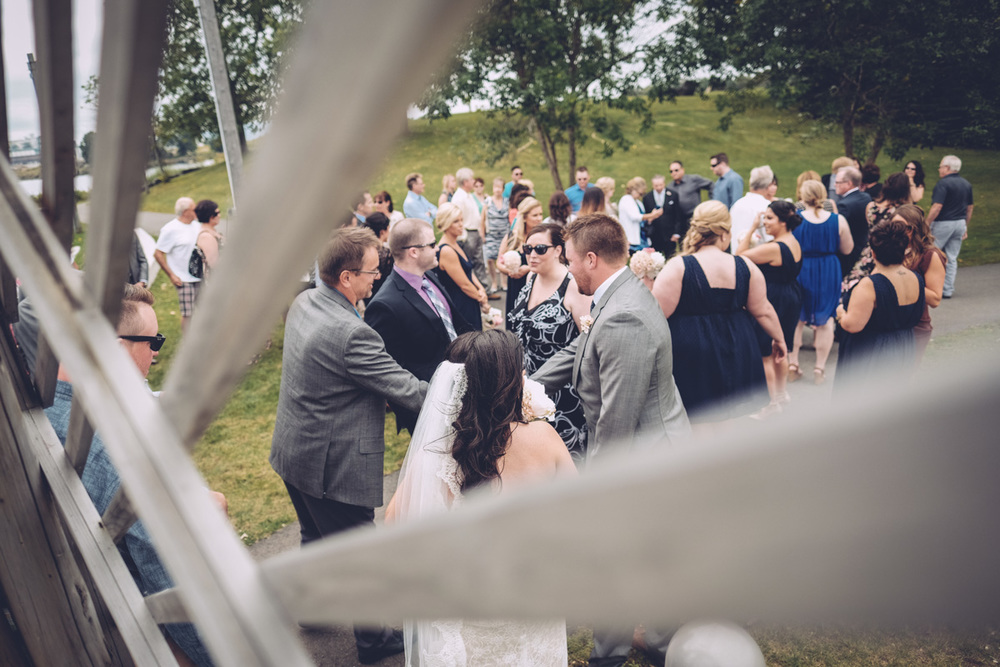 brent_steph_wedding_blog99.jpg