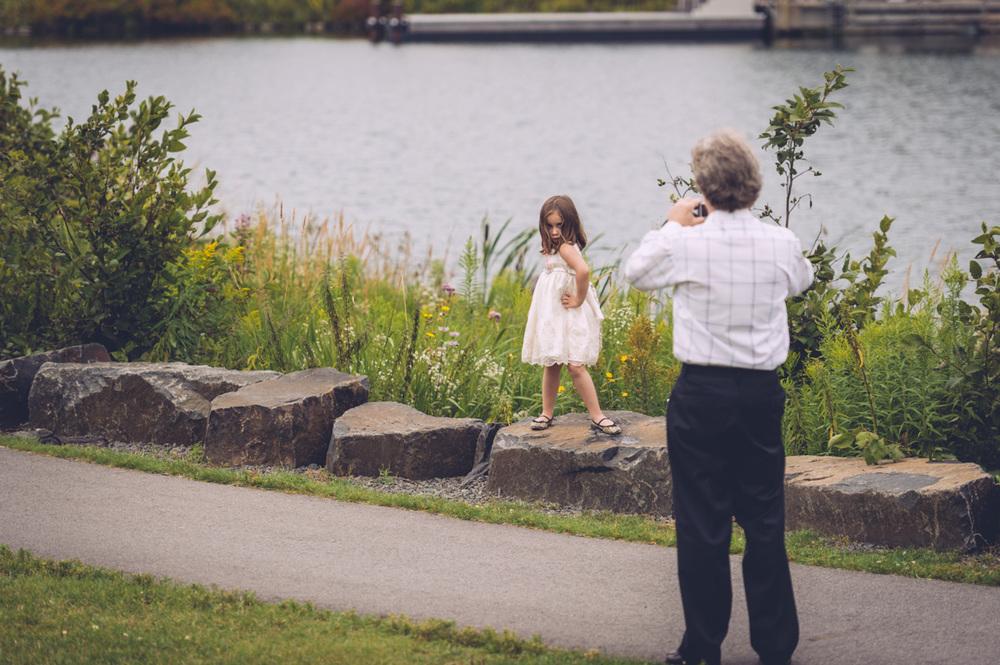 brent_steph_wedding_blog98.jpg