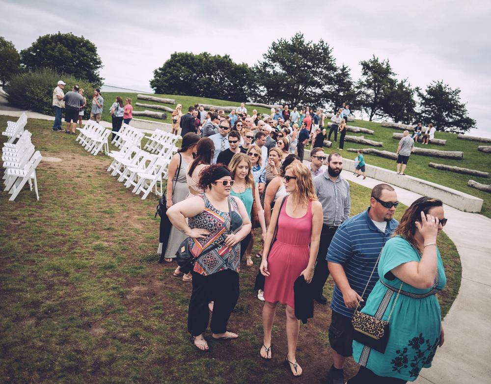 brent_steph_wedding_blog100.jpg