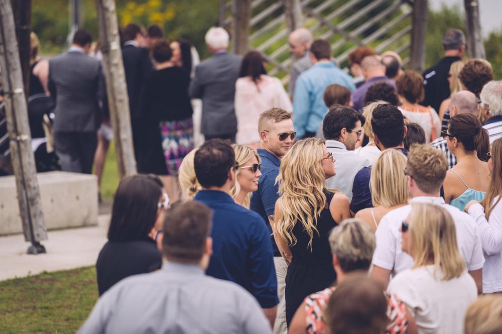 brent_steph_wedding_blog102.jpg