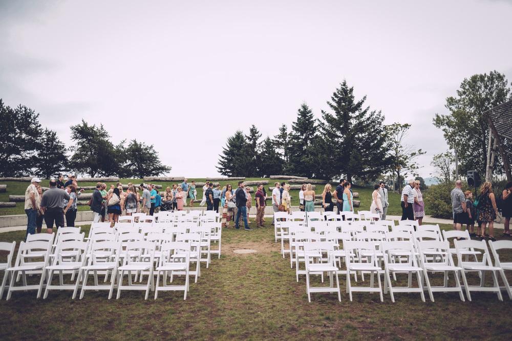 brent_steph_wedding_blog104.jpg