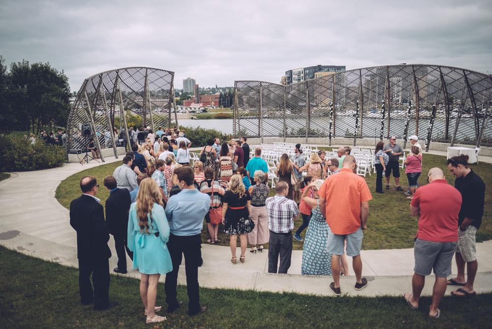 brent_steph_wedding_blog103.jpg