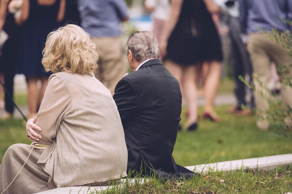 brent_steph_wedding_blog106.jpg