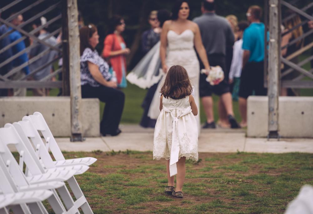 brent_steph_wedding_blog112.jpg