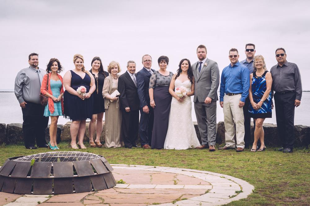 brent_steph_wedding_blog116.jpg