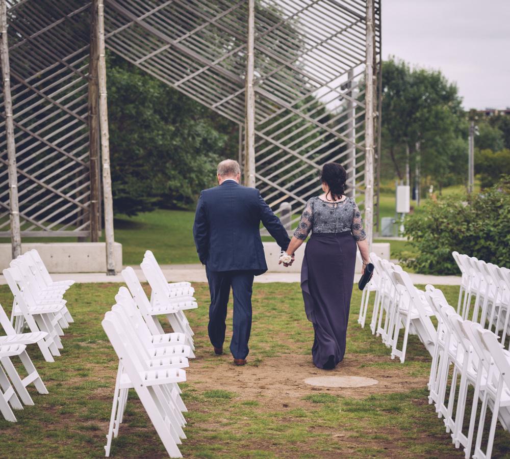 brent_steph_wedding_blog120.jpg