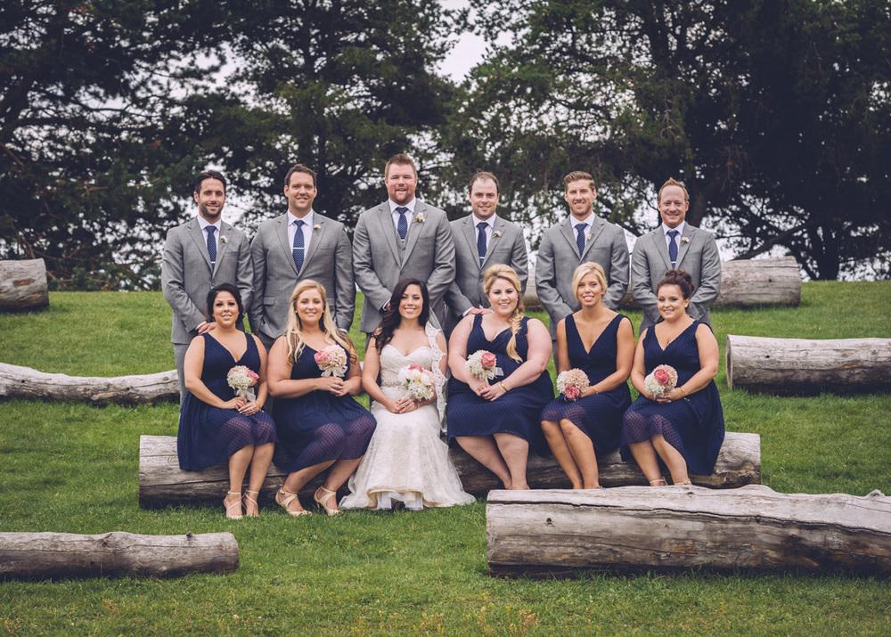 brent_steph_wedding_blog121.jpg