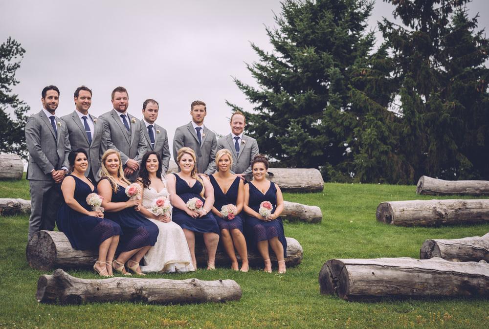 brent_steph_wedding_blog122.jpg