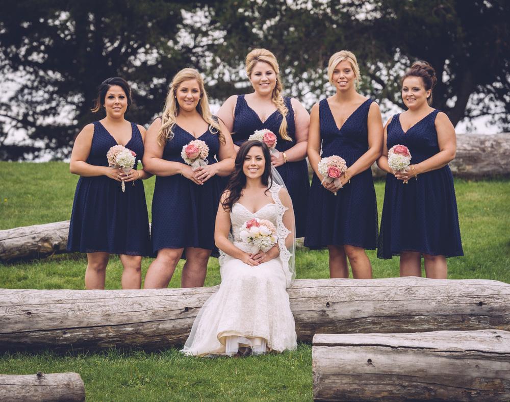 brent_steph_wedding_blog123.jpg