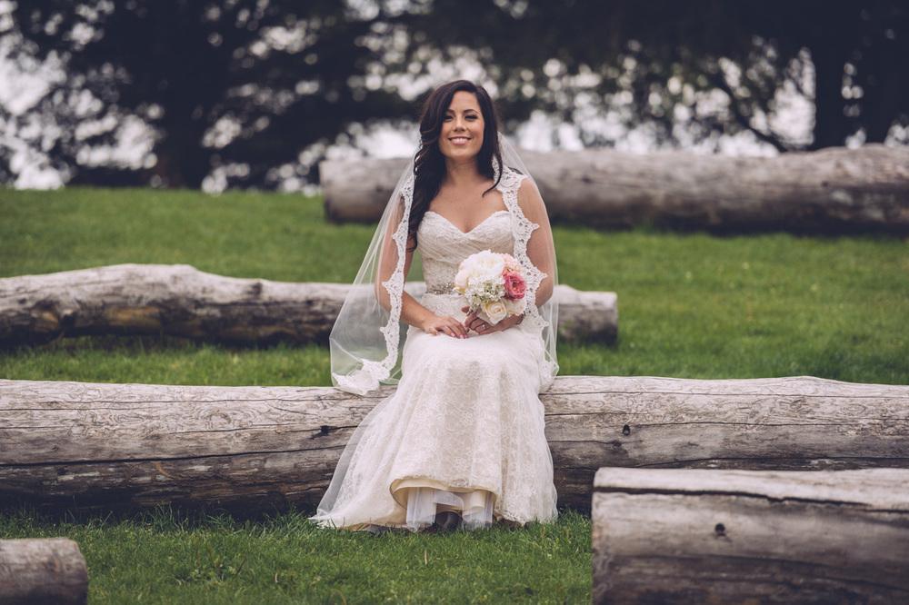 brent_steph_wedding_blog124.jpg