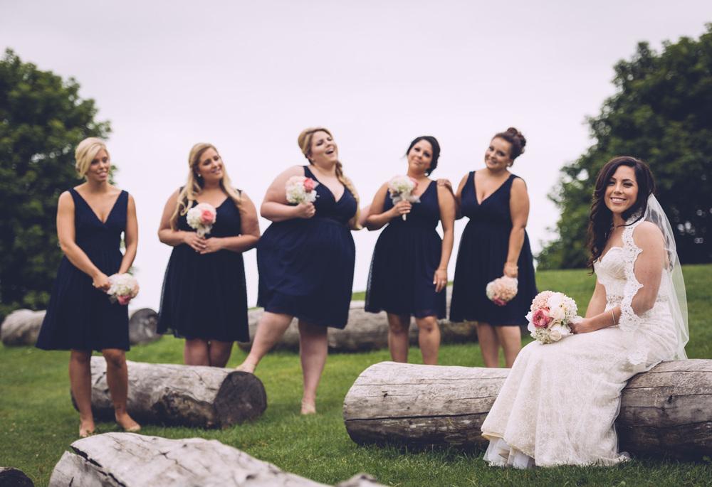 brent_steph_wedding_blog125.jpg