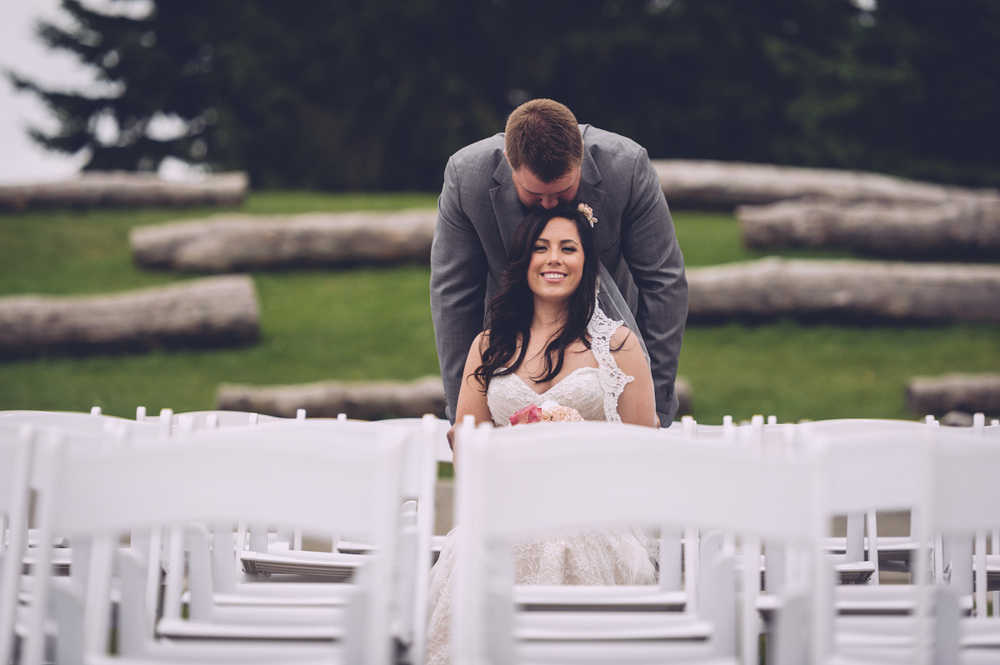 brent_steph_wedding_blog131.jpg
