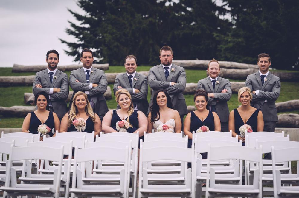 brent_steph_wedding_blog130.jpg