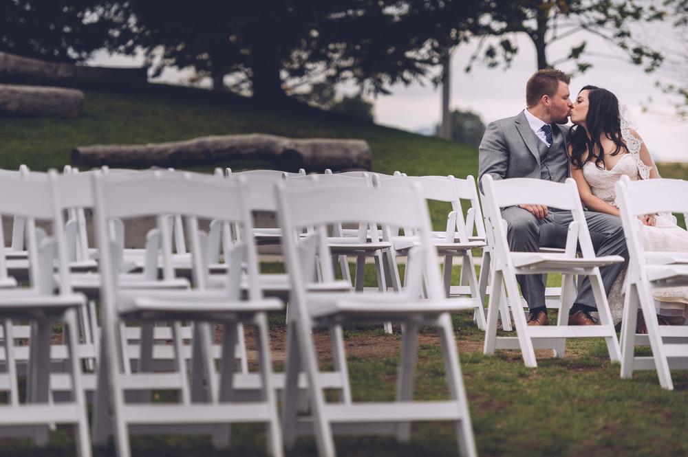 brent_steph_wedding_blog132.jpg