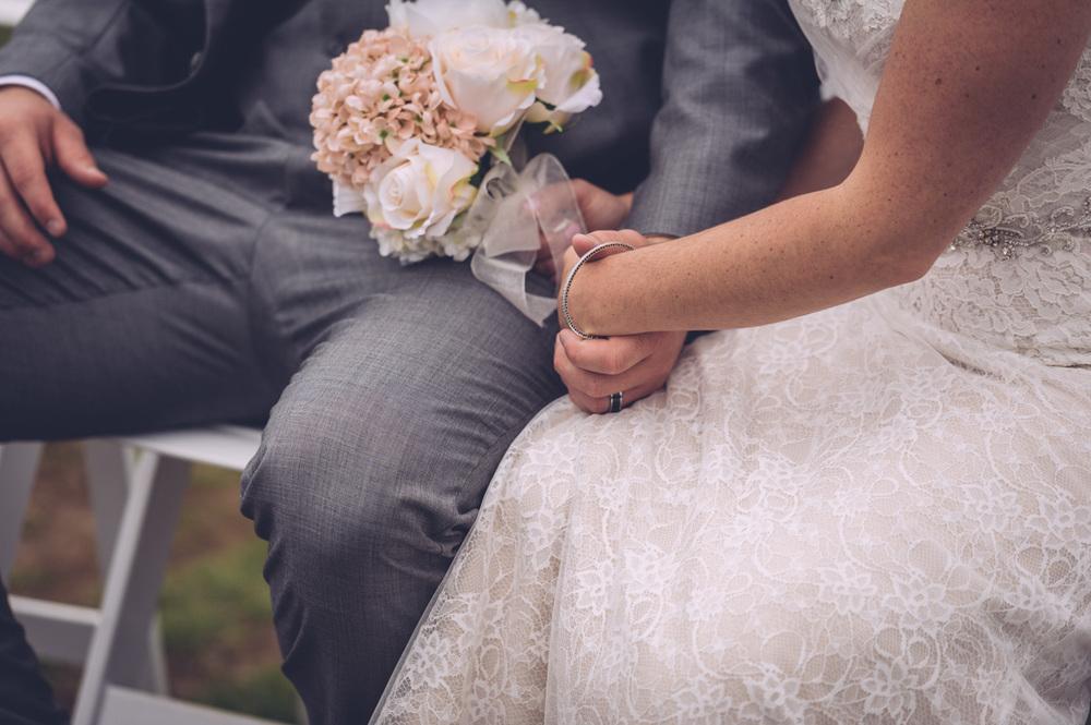brent_steph_wedding_blog134.jpg