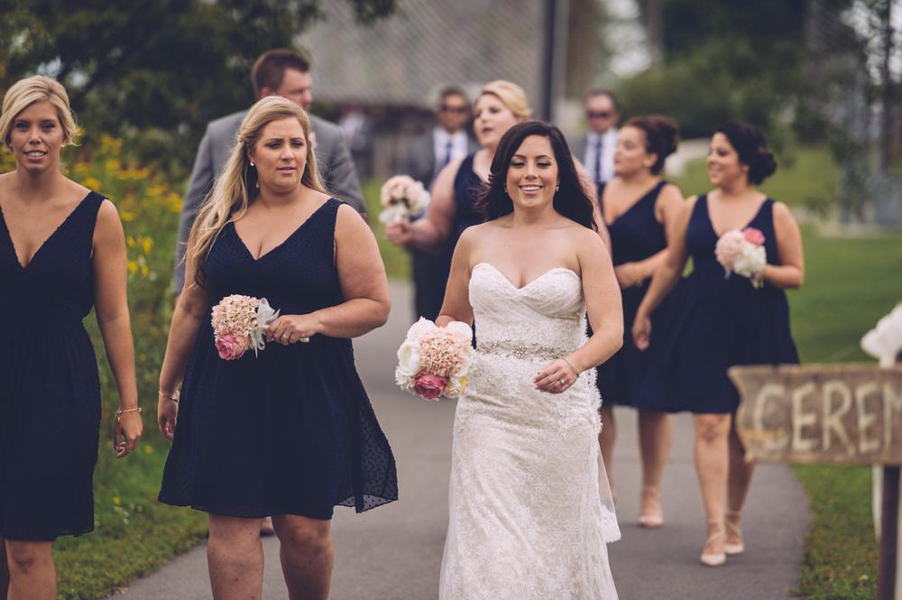 brent_steph_wedding_blog135.jpg