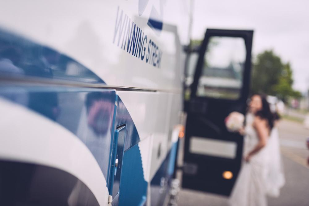 brent_steph_wedding_blog136.jpg