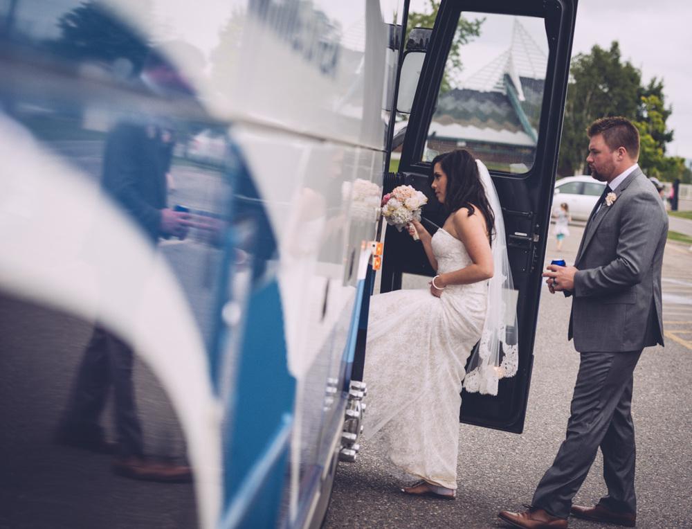 brent_steph_wedding_blog137.jpg