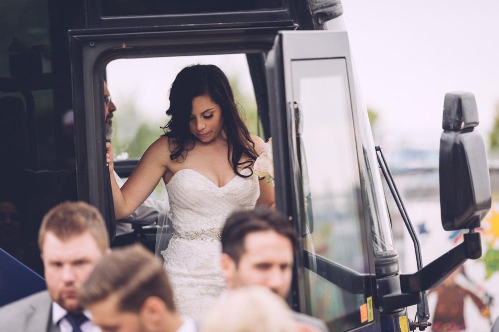 brent_steph_wedding_blog139.jpg