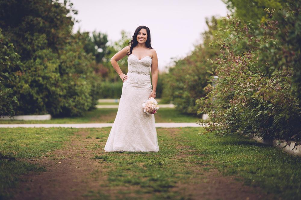 brent_steph_wedding_blog141.jpg