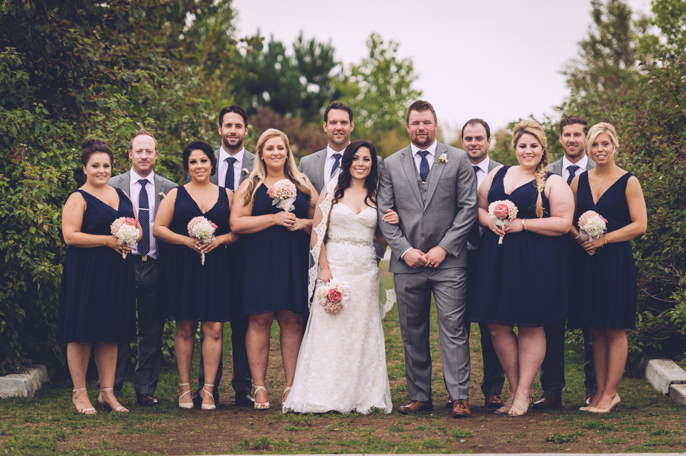brent_steph_wedding_blog142.jpg