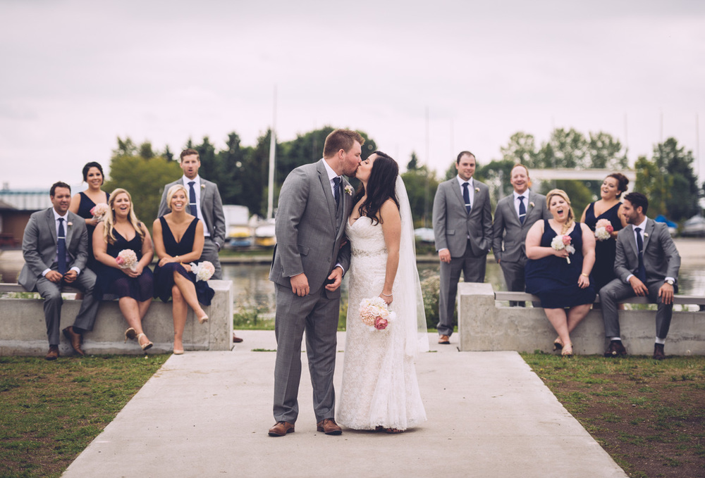 brent_steph_wedding_blog145.jpg