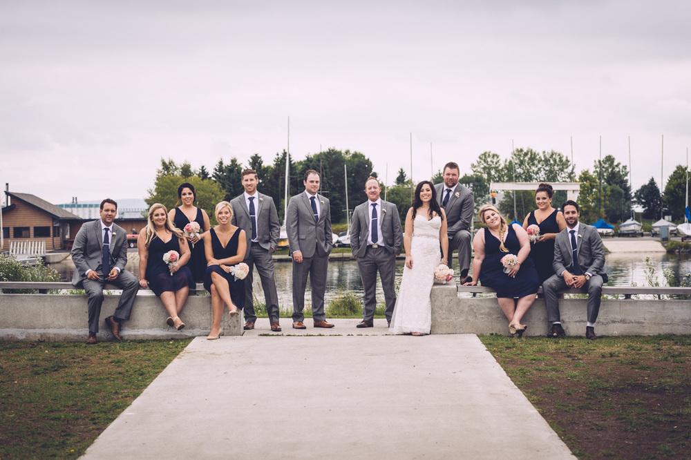 brent_steph_wedding_blog144.jpg