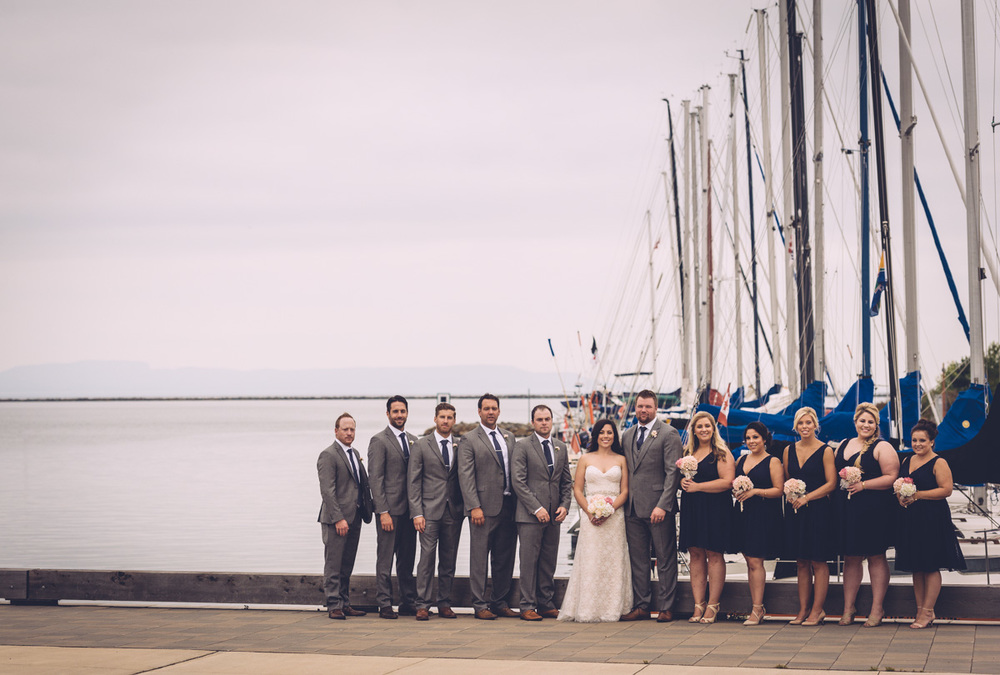 brent_steph_wedding_blog146.jpg