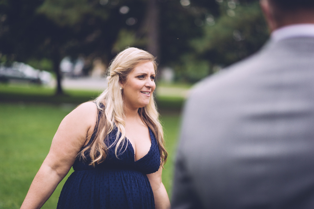 brent_steph_wedding_blog154.jpg