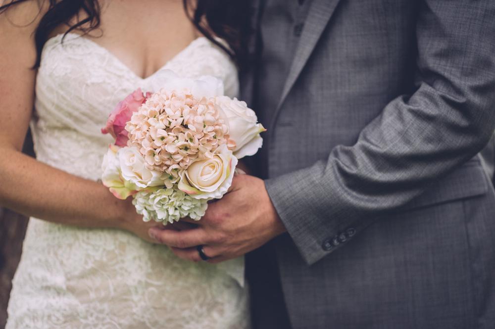 brent_steph_wedding_blog155.jpg