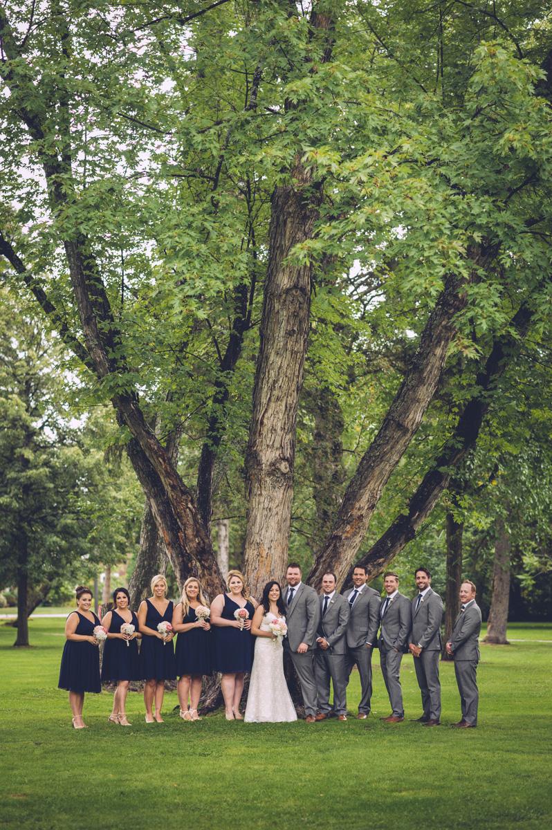 brent_steph_wedding_blog157.jpg