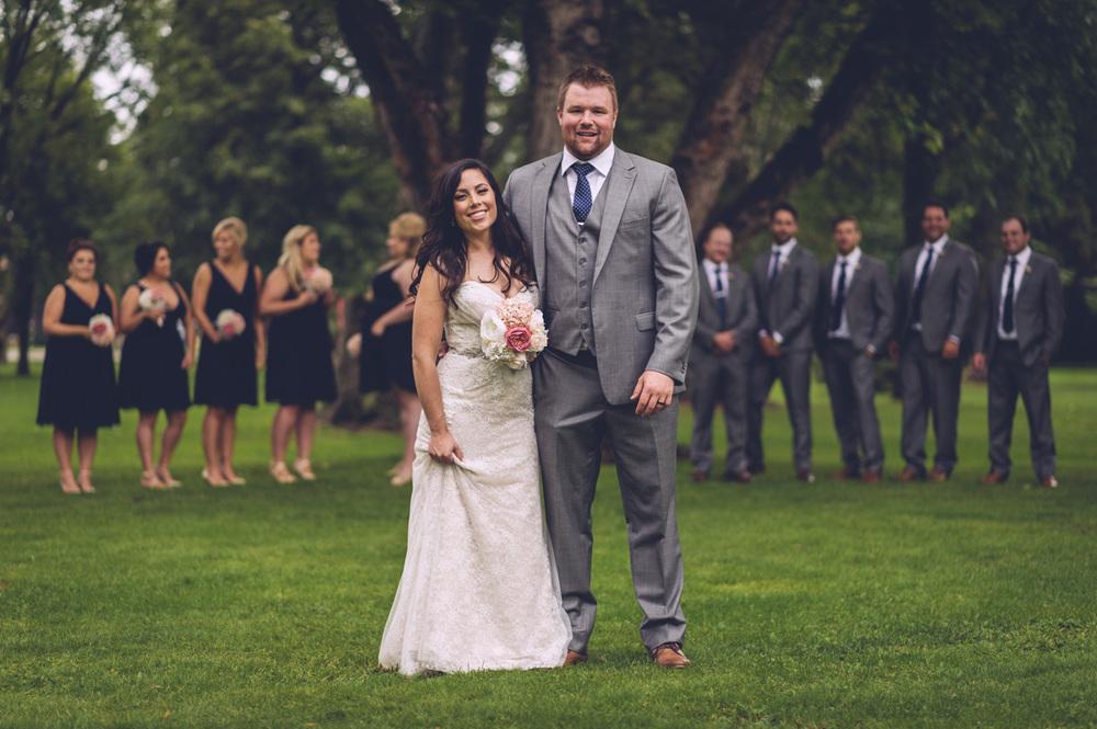 brent_steph_wedding_blog159.jpg