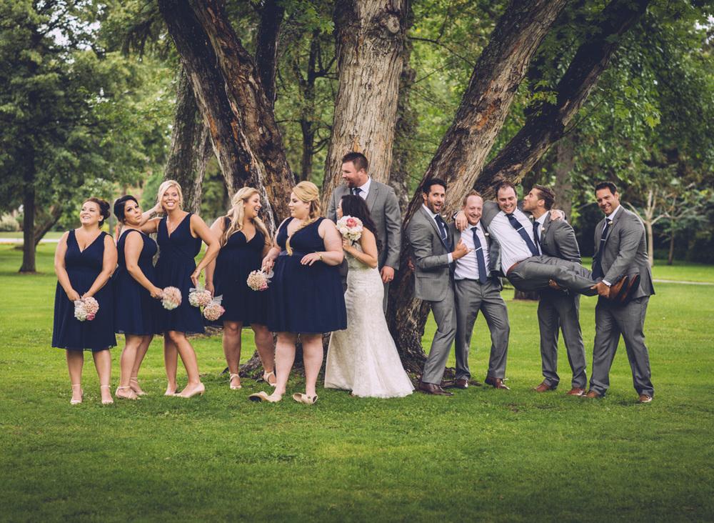 brent_steph_wedding_blog158.jpg