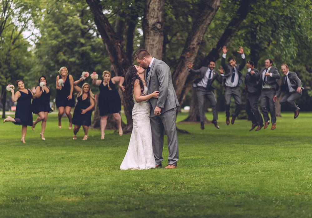 brent_steph_wedding_blog160.jpg