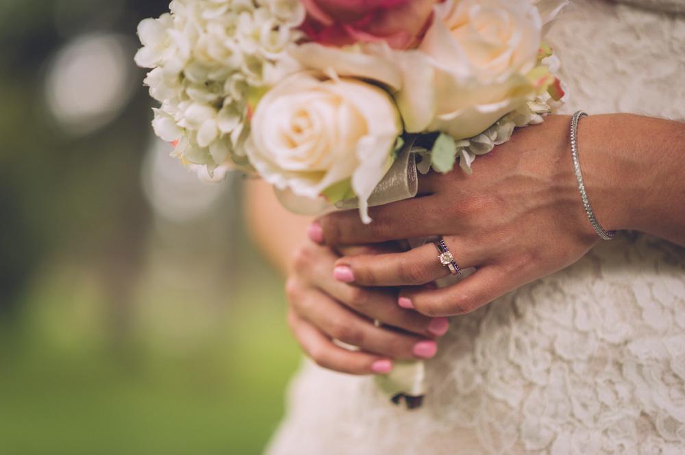 brent_steph_wedding_blog164.jpg