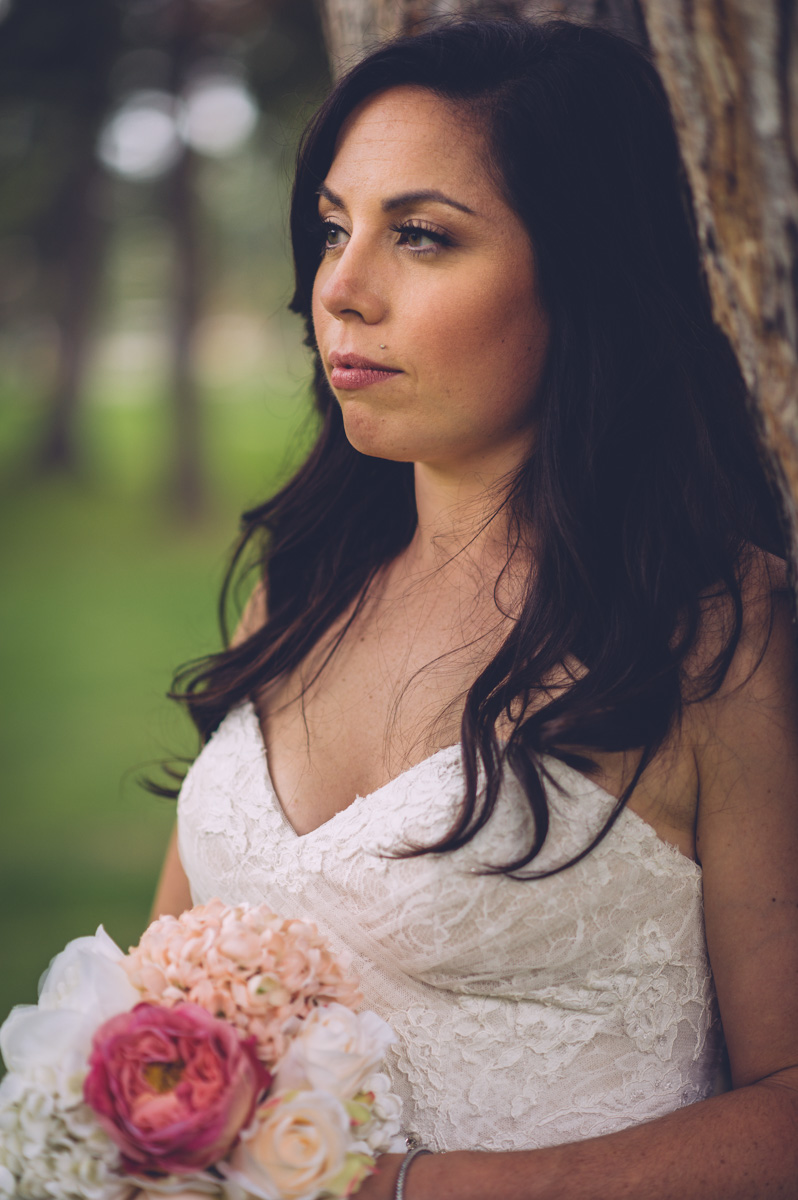 brent_steph_wedding_blog165.jpg