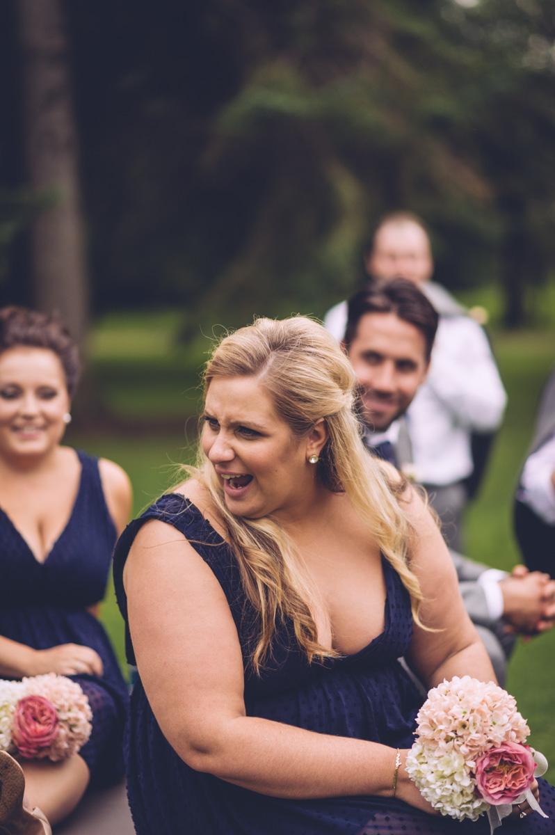 brent_steph_wedding_blog170.jpg