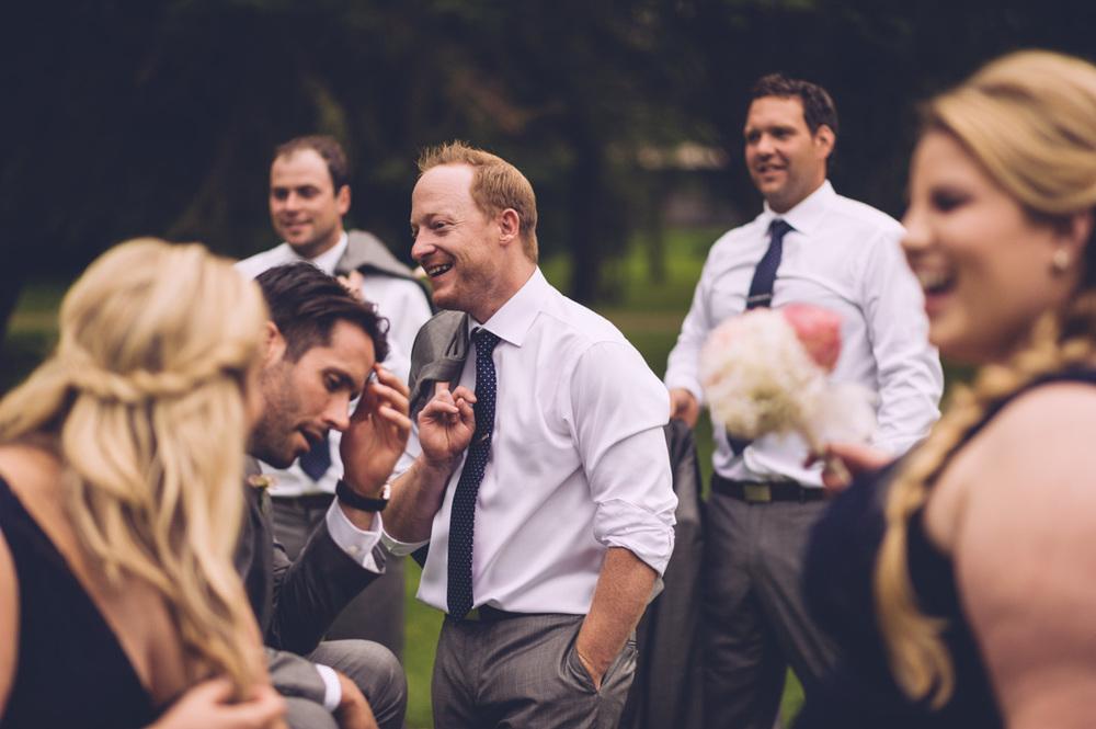 brent_steph_wedding_blog171.jpg