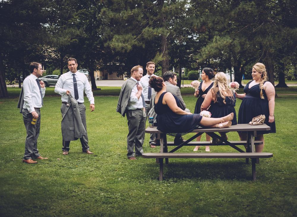 brent_steph_wedding_blog173.jpg