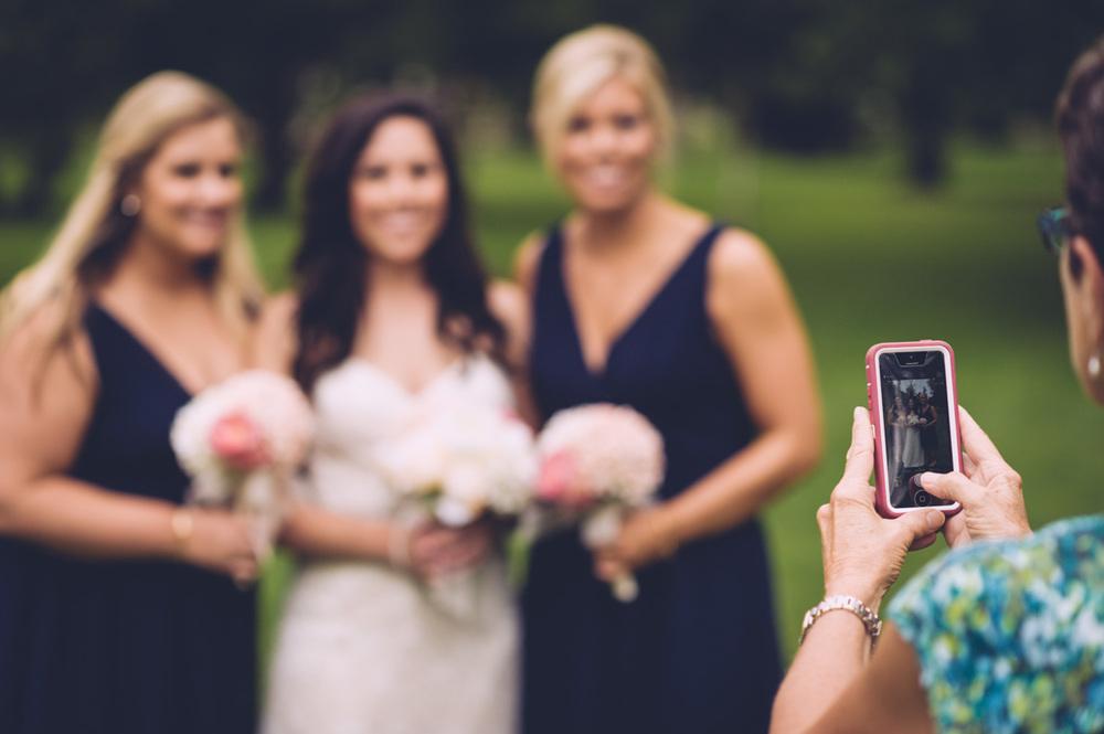 brent_steph_wedding_blog174.jpg