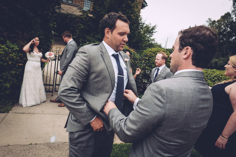 brent_steph_wedding_blog175.jpg