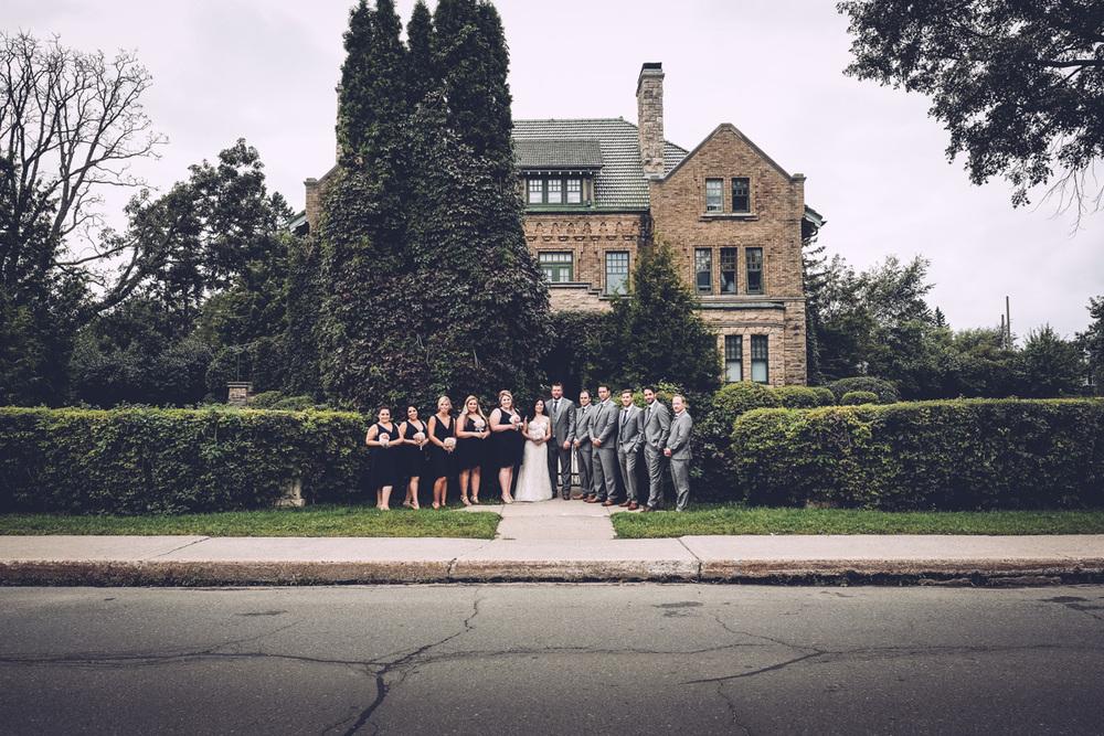 brent_steph_wedding_blog177.jpg